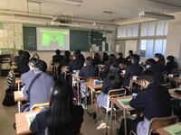 生徒会役員紹介