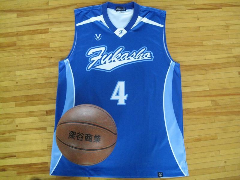 バスケットボール部(男)